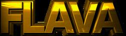 20120728060733!Flava TV logo.png