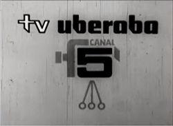 250px-Logotipo da TV Uberaba (1972).jpg