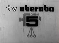 TV Bandeirantes Triângulo
