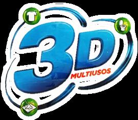 3Dmultiusos.png