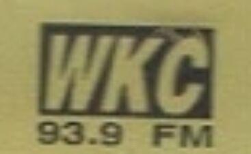 93.9 WKC logo 1993.jpg