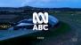 ABC2019AOfTYA2019