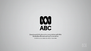 ABC2020EndcreditTellMeATale