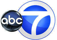 Abc7 logo