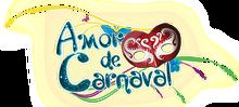 Amor de carnaval logo.png