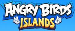 AngryBirdsIslandsBlueLogo.jpg