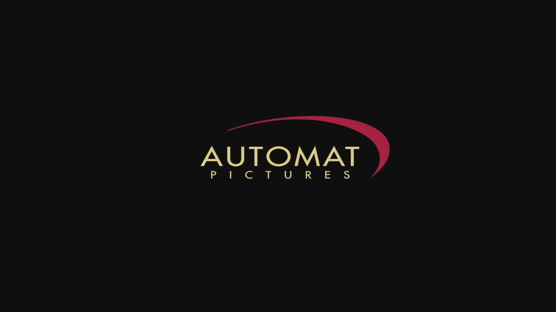 Automat Pictures