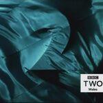 BBC2WalesSilkB2015.jpg