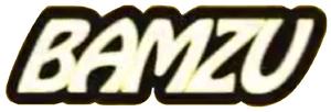 Bamzu.png
