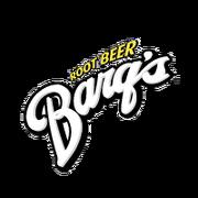 Barqs Root Beer-logo-6620DE2D9F-seeklogo.png