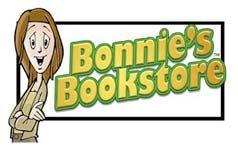 Bonniesbookstore.jpg
