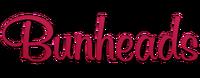 Bunheads-logo.png