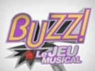 Buzz!, Le jeu Musical