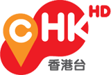 CHK (TV channel)