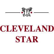 CLEVELAND-STAR.jpg
