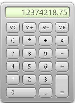 Calculator(OSX)AppIcon.jpg