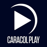 Caracol Play icon 2016