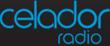 Celador Radio 2014.png