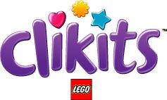 Clikits logo.jpg