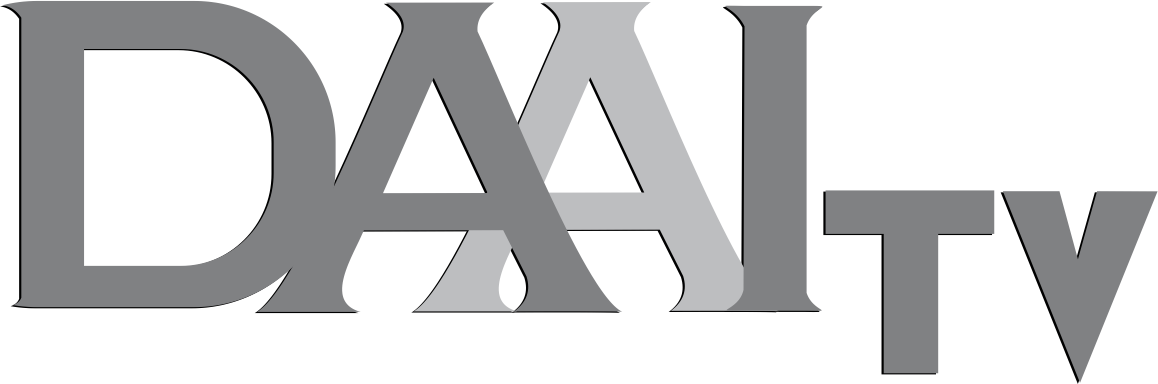 DAAI TV Indonesia