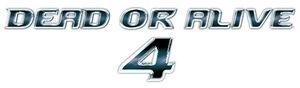 DOA4-Banner.jpg