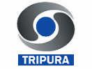 Dd tripura.png