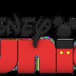 Disney Junior.png