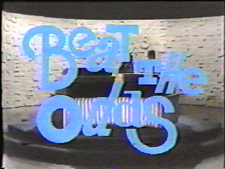 Beat the Odds (1975)