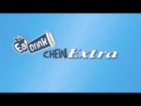 Eat Drink Chew Extra old