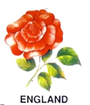 England Rugby Old Logo.png