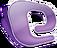 Entourage 2008