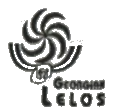 Georgia 1990s rugby logo.png
