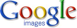 Google Images logo 2009.png