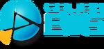 Grupo Big logo.png