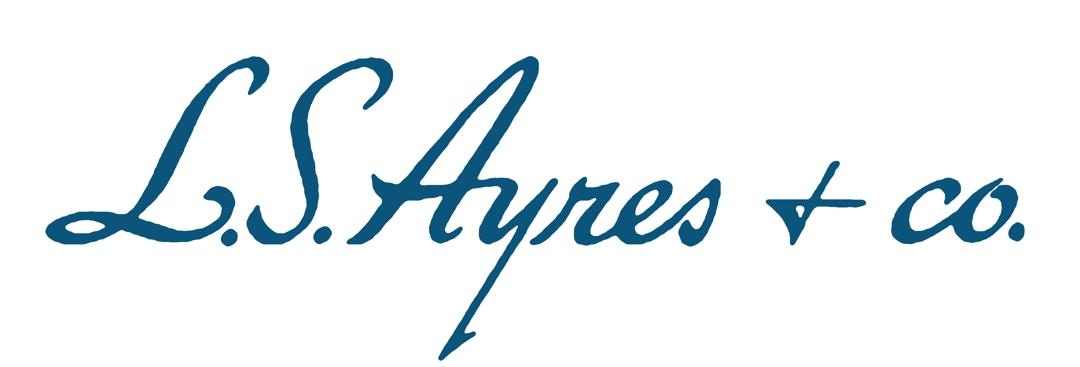L. S. Ayres