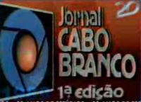 Jornal da Cabo Branco 1987.PNG
