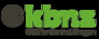 KBNZ logo.png