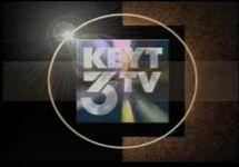 KEYT92