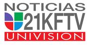 KFTVLogo1996