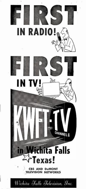 KAUZ-TV