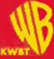 Kwbt19.jpg