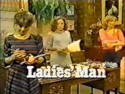 Ladies' Man Intertitle.jpg