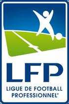 Ligue de Football Professionnel logo.png