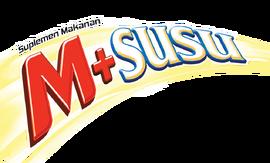 M-Susu.png
