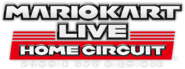 MKLHC JP Logo