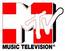 MTV Denmark.jpg