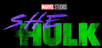 Marvel's She-Hulk Logo.png