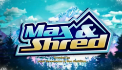 Max & Shred.png