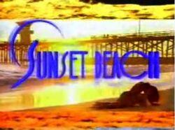 Nbc sunsetbeach01 daytime 97-99 lee.jpg