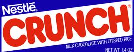 Nestlé Crunch 80s.png